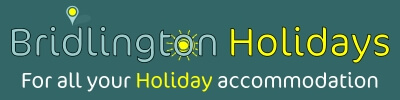 Tennyson Guest House Bridlington featured on Bridlington Holidays