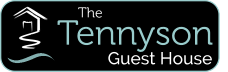 Tennyson Bridlington Guest House Logo